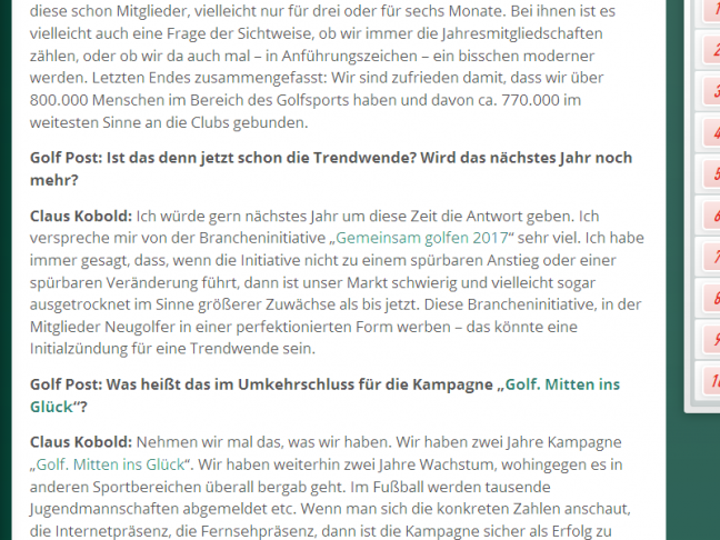 GolfPost_DGV_Interview_Golfer_in_Deutschland_02.png