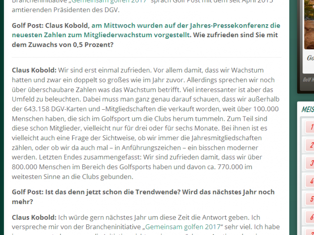 GolfPost_DGV_Interview_Golfer_in_Deutschland.png